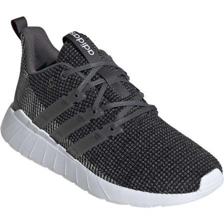 Dámska voľnočasová obuv - adidas QUESTAR FLOW W - 1