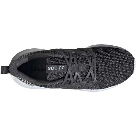Dámska voľnočasová obuv - adidas QUESTAR FLOW W - 4