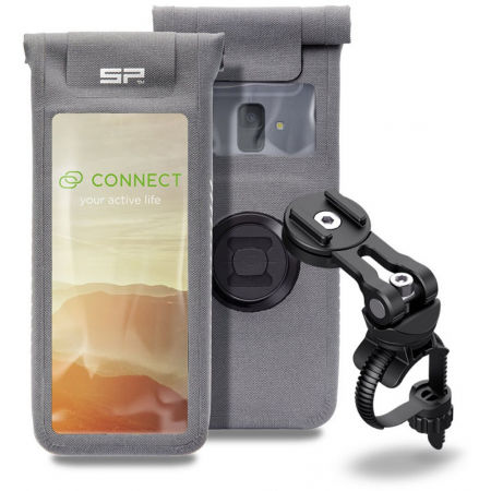 SP Connect BIKE II UNIVERSAL CASE L - Držák telefonu
