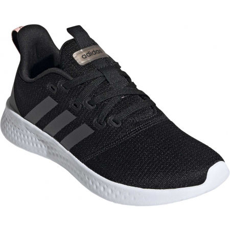 adidas PUREMOTION - Women's leisure shoes