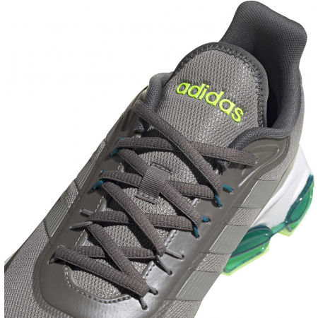 Men's sports shoes - adidas QUADCUBE - 7