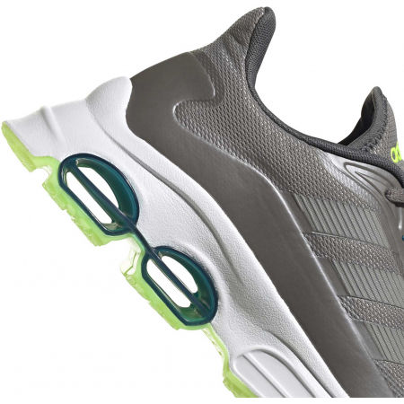 Men's sports shoes - adidas QUADCUBE - 9