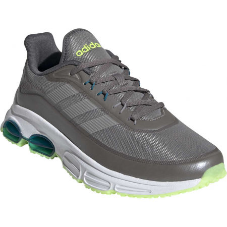 Men's sports shoes - adidas QUADCUBE - 1