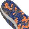 Dětské volnočasové tenisky - adidas HOOPS 2.0 K - 8