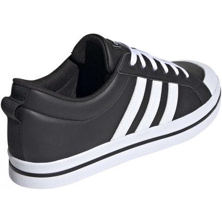 Men's leisure shoes - adidas BRAVADA - 6