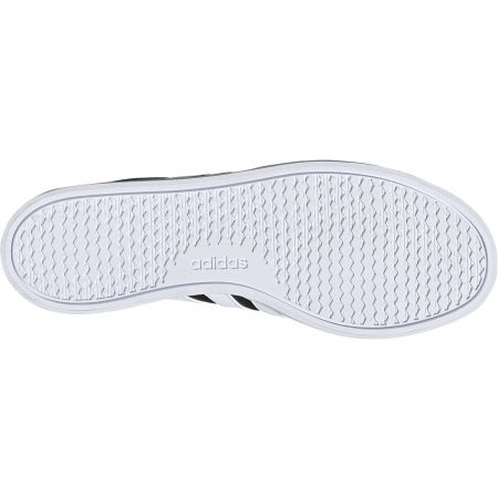 Men's leisure shoes - adidas BRAVADA - 5