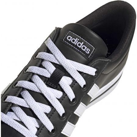 Men's leisure shoes - adidas BRAVADA - 7