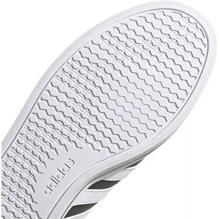 Men's leisure shoes - adidas BRAVADA - 8
