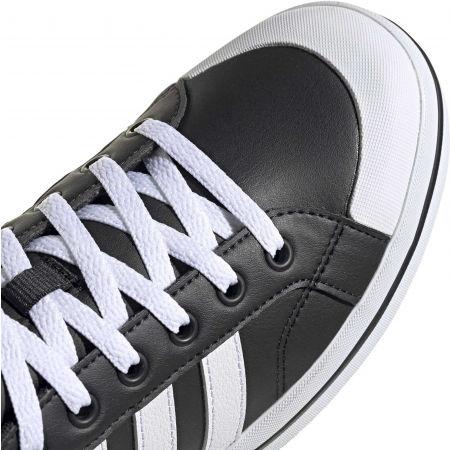 Men's leisure shoes - adidas BRAVADA - 9