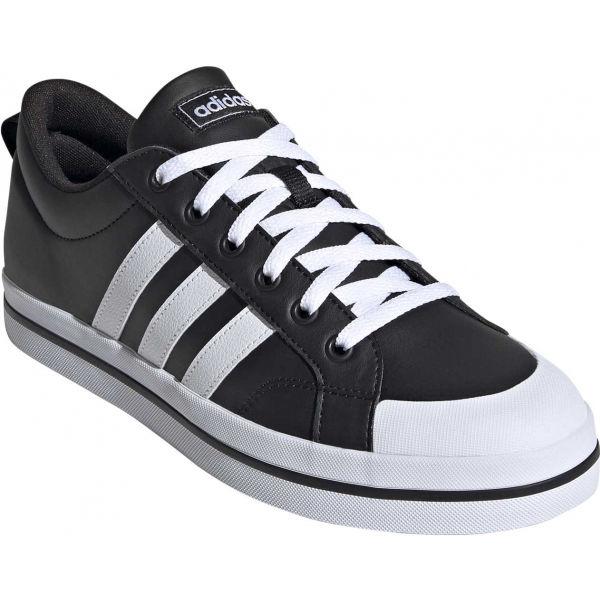 adidas BRAVADA - Pánska obuv na voľný čas