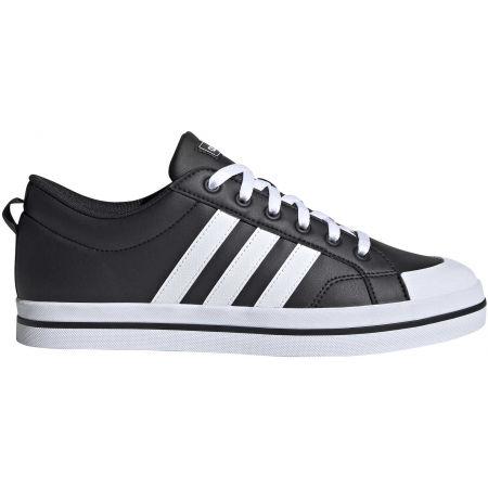 Men's leisure shoes - adidas BRAVADA - 2