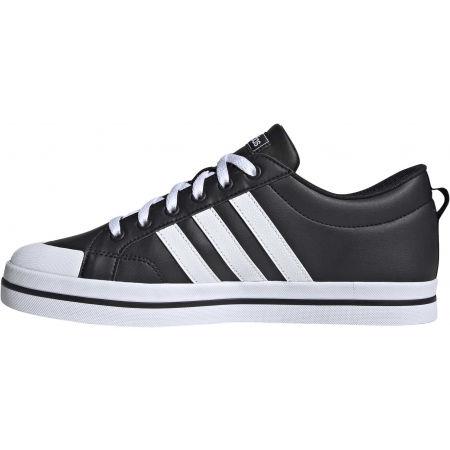 Men's leisure shoes - adidas BRAVADA - 3