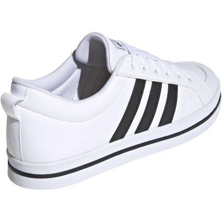 Férfi szabadidőcipő - adidas BRAVADA - 6