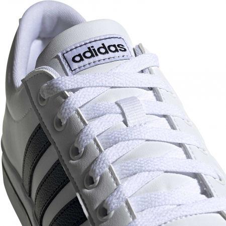 Férfi szabadidőcipő - adidas BRAVADA - 7
