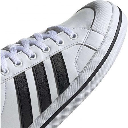 Férfi szabadidőcipő - adidas BRAVADA - 8