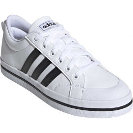 adidas BRAVADA - Men's leisure shoes