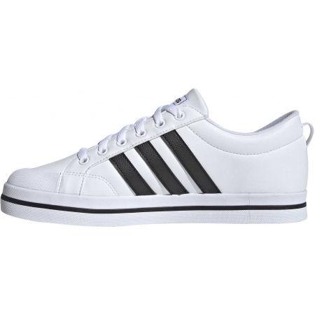 Férfi szabadidőcipő - adidas BRAVADA - 3