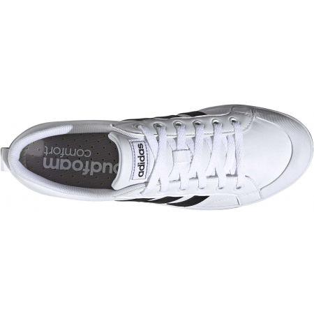 Férfi szabadidőcipő - adidas BRAVADA - 4
