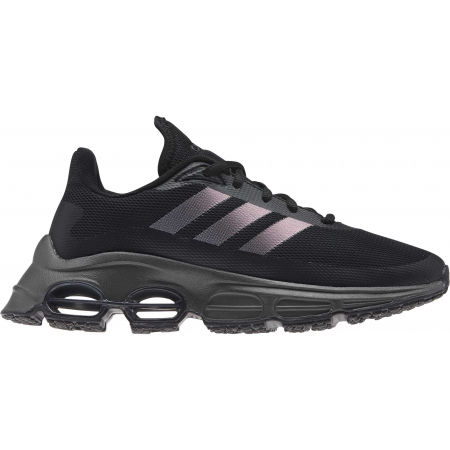 adidas QUADCUBE J - Junior leisure shoes