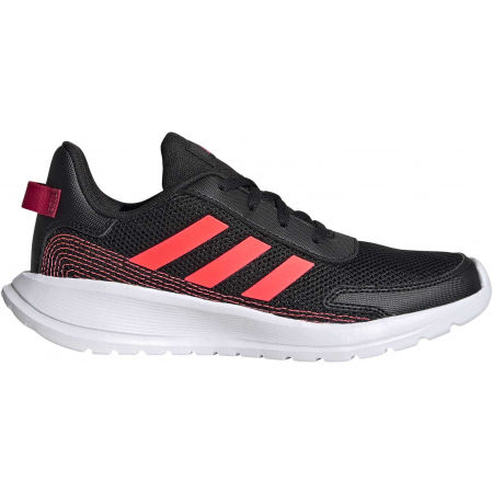 Kids' walking shoes - adidas TENSAUR RUN K - 2