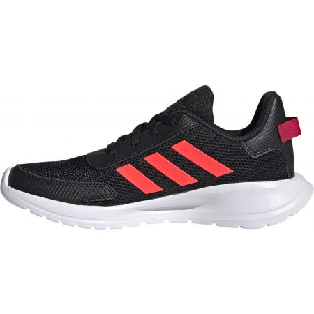 Kids' walking shoes - adidas TENSAUR RUN K - 3