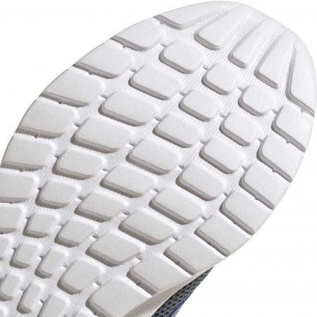 Dětské vycházkové tenisky - adidas TENSAUR RUN K - 8