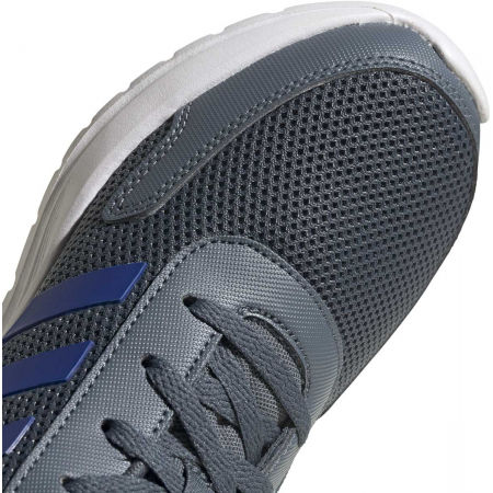 Dětské vycházkové tenisky - adidas TENSAUR RUN K - 9
