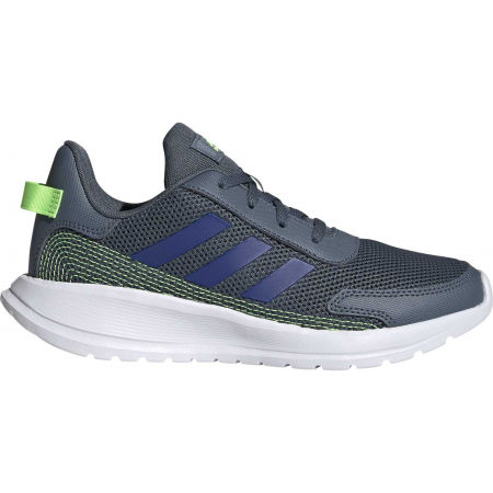 Dětské vycházkové tenisky - adidas TENSAUR RUN K - 2