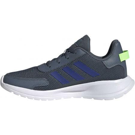 Dětské vycházkové tenisky - adidas TENSAUR RUN K - 3