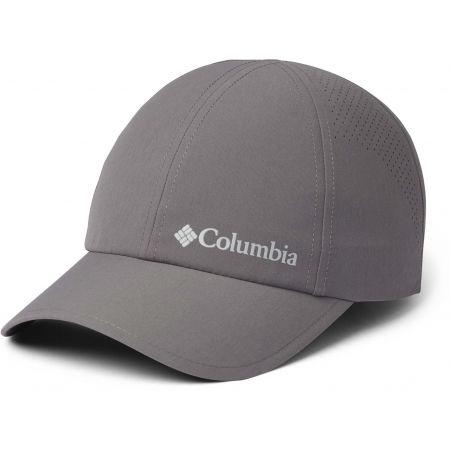 Columbia SILVER RIDGE III BALL CAP - Šiltovka unisex