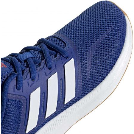 Dětská běžecká obuv - adidas RUNFALCON K - 7