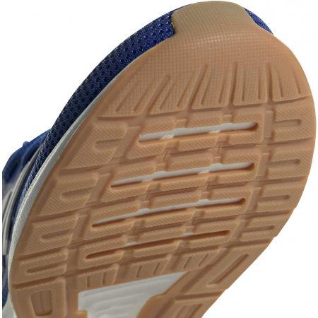 Dětská běžecká obuv - adidas RUNFALCON K - 9