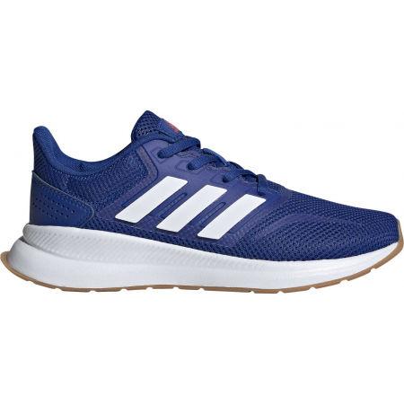 Dětská běžecká obuv - adidas RUNFALCON K - 2
