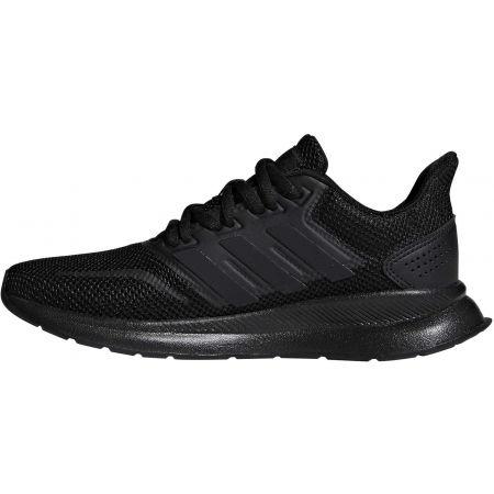 Детски обувки за бягане - adidas RUNFALCON K - 3