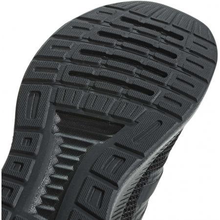 Детски обувки за бягане - adidas RUNFALCON K - 9