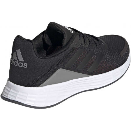 Men's training shoes - adidas DURAMO SL - 6