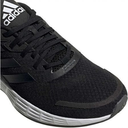 Men's training shoes - adidas DURAMO SL - 7