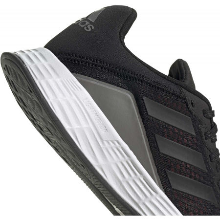Men's training shoes - adidas DURAMO SL - 8