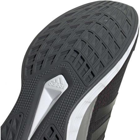 Men's training shoes - adidas DURAMO SL - 9