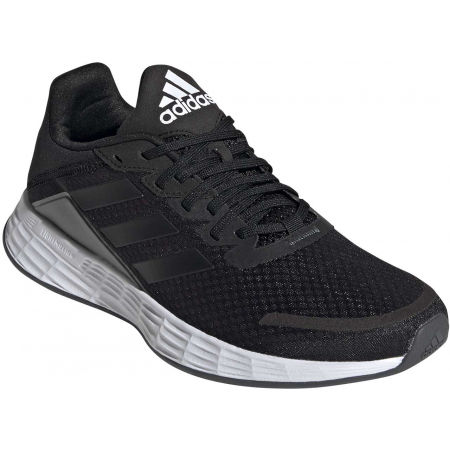 Men's training shoes - adidas DURAMO SL - 1