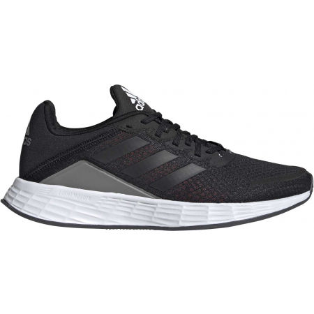 Men's training shoes - adidas DURAMO SL - 2