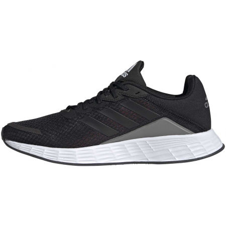 Men's training shoes - adidas DURAMO SL - 3