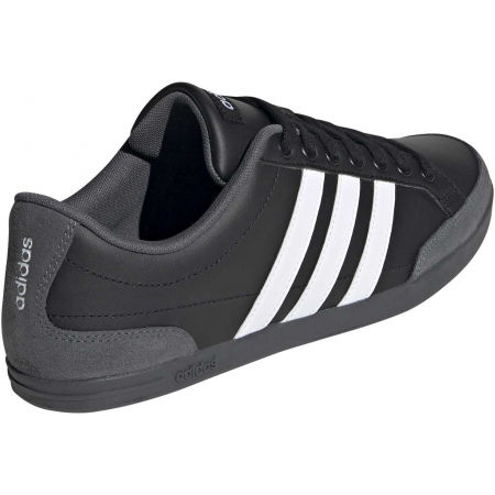 Men's leisure shoes - adidas CAFLAIRE - 6