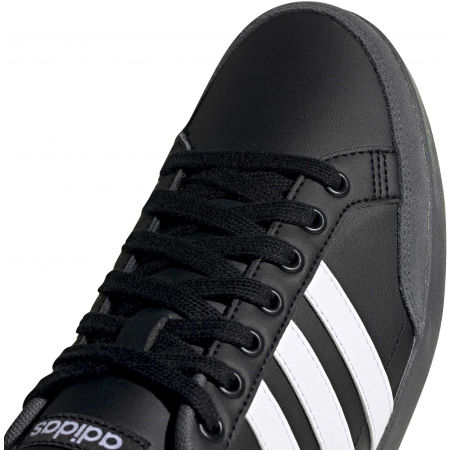 Men's leisure shoes - adidas CAFLAIRE - 7