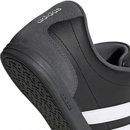 Men's leisure shoes - adidas CAFLAIRE - 8