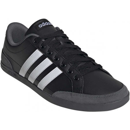 Men's leisure shoes - adidas CAFLAIRE - 1