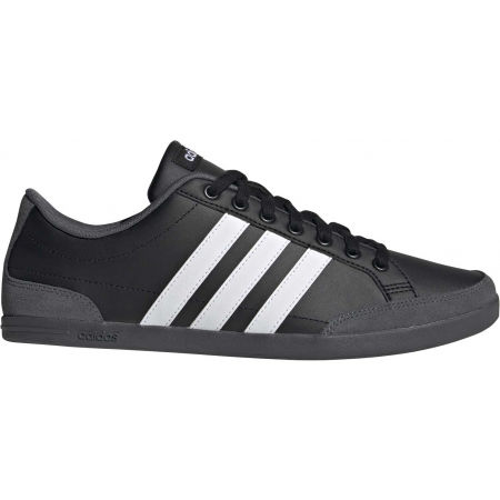 Men's leisure shoes - adidas CAFLAIRE - 2
