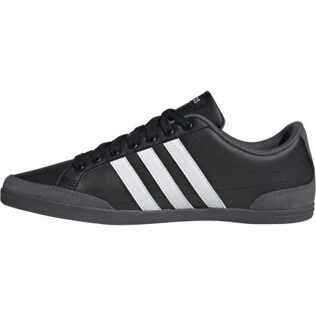 Men's leisure shoes - adidas CAFLAIRE - 3