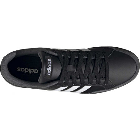 Men's leisure shoes - adidas CAFLAIRE - 4