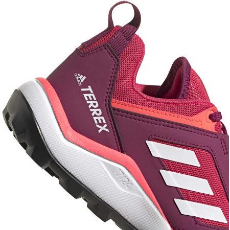 Dámská outdoorová obuv - adidas TERREX AGRAVIC TR W - 8